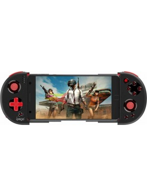 iPega 9087S Bluetooth Gamepad Controler Red Knight