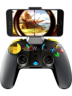 iPega 9118 Bluetooth Gamepad  For Mobile Phone iOS/Android