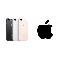 iPhone 7 Plus / 8 Plus